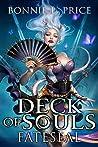 Fateseal (Deck of Souls Book 1)
