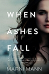 When Ashes Fall (Moments in Boston, #1)