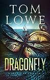Dragonfly: A Sean O'Brien Novel
