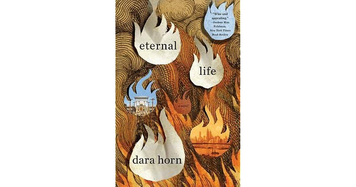 Download ebook life eternal free