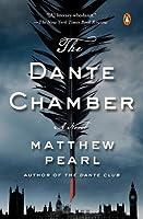 The Dante Chamber