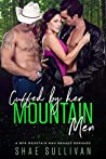 Cuffed by Her Mountain Men