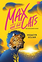 Max and the Cats - Max dan Kucing-kucing