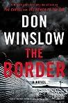 The Border-book cover