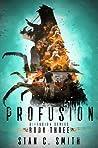 Profusion (Diffusion, #3)