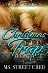 Christmas In The Trap: The Bay Style