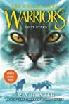 Lost Stars (Warriors: The Broken Code, #1)