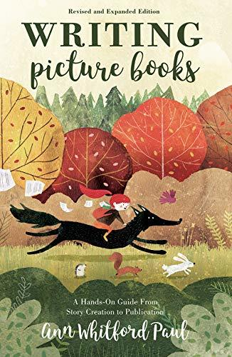 Writing Picture Books Revised