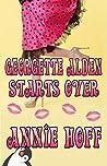 Georgette Alden Starts Over