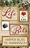Life in Bits