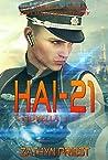 Hai-21