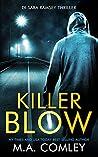 Killer Blow (DI Sara Ramsey, #2)