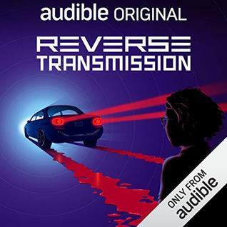 Reverse Transmission