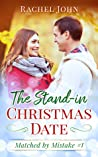 The Stand-in Christmas Date