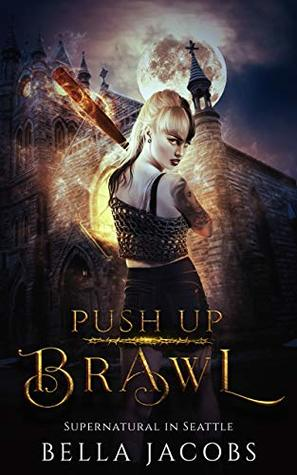 Push Up Brawl