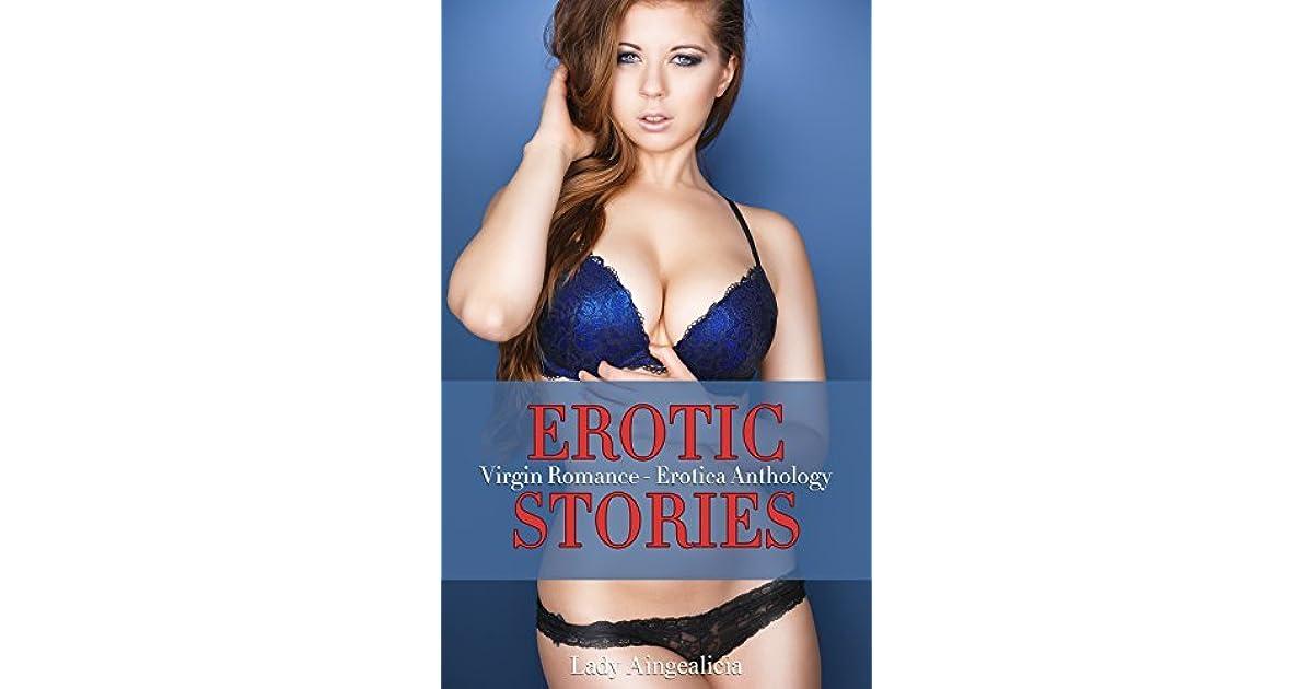 Erotic Pix Black retro porn