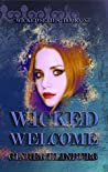 Wicked Welcome (Wicked #1)