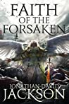 Faith of the Forsaken