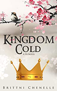 Kingdom Cold (Kingdom Cold #1)