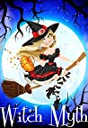 Witch Myth: Siren Song Book 2