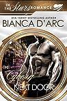 The Cyborg Next Door by Bianca D'Arc