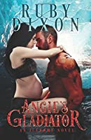 Angie's Gladiator (Icehome #5)