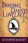Binding Dante Lovelace (The Lovelace & Wick #2)