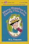 Mary Poppins in Cherry Tree Lane by P.L. Travers