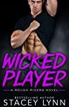Wicked Player