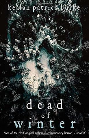 Dead of Winter (Dead Seasons)