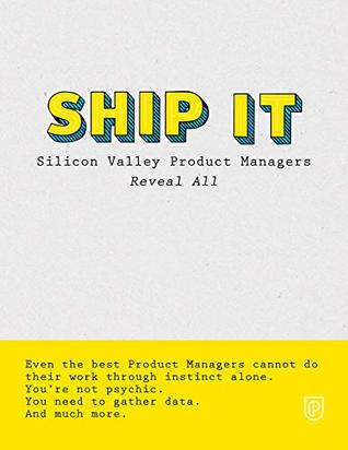 Ship It by Product School