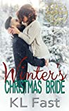 Winter's Christmas Bride (Seven Brides of Christmas #5)