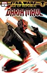 Star Wars: Age of Republic - Darth Maul #1