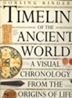 Timelines of the Ancient World