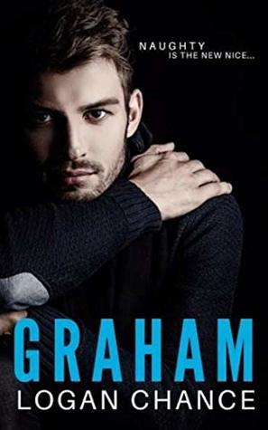 Graham by Logan Chance
