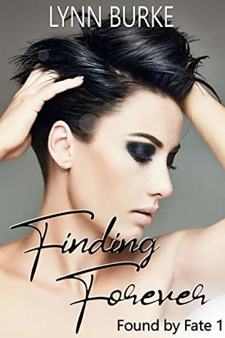 Finding Forever (Found by Fate Book 1)