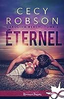 Eternel (Carolina Beach, #2)