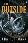 The Outside (The Outside, #1)