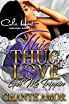 This Thug Love Got Me Trippin: A Youngstown Christmas