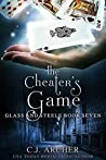 The Cheater's Game (Glass and Steele #7)