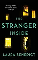 The Stranger Inside: He's in your house and he knows your biggest secret