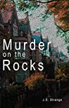 Murder on the Rocks (Jordan Jenner Mysteries, #1)