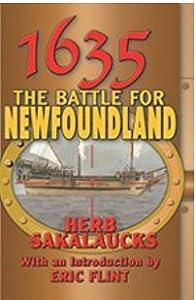 The Battle for Newfoundland