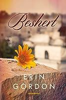 Beshert