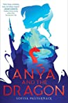 Anya and the Dragon (Anya, #1)