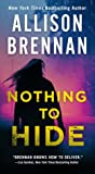 Nothing to Hide (Lucy Kincaid #15)