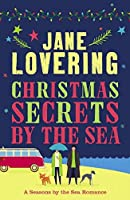 Christmas Secrets by the Sea (Seasons by the Sea Book 1)