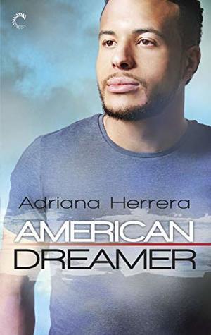 American Dreamer (Dreamers #1)