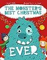 The Monster's Best Christmas Ever