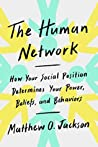 The Human Network...